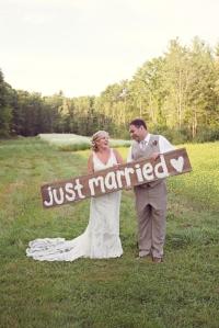 amys wedding 2