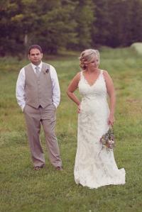 amys wedding 3