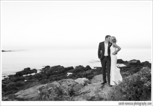 SS-York-Maine-Wedding-Photographer_0032(pp_w792_h551)