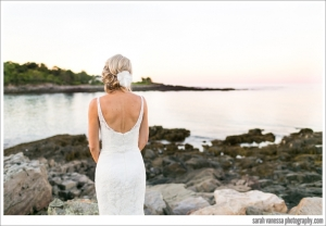 SS-York-Maine-Wedding-Photographer_0033(pp_w792_h551)