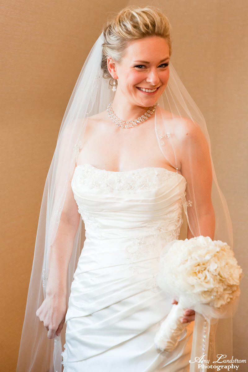nh wedding hair and makeup   laurie rourke, on site hair and makeup